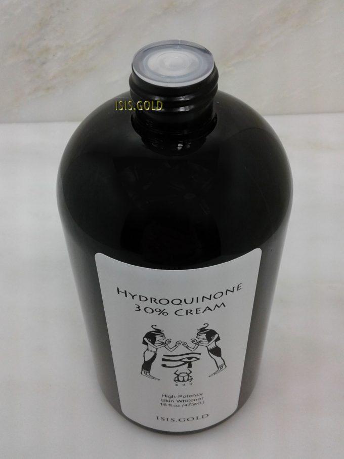hydroquinone body lotion, hydroquinone for body, hydroquinone body cream