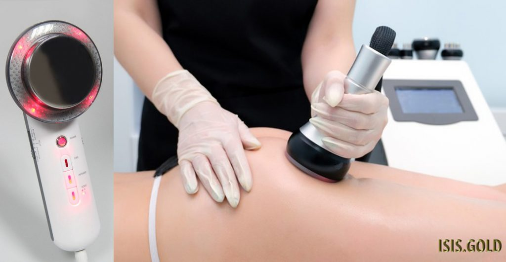 cavatation machine cellulite, cavatation cellulite, get rid of cellulite before and after, how to get rid of cellulite on thighs and buttocks, cellulite reduction