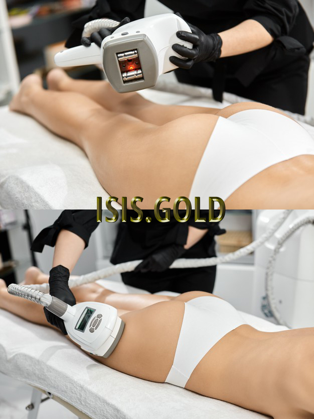cellulite removal machine, how to get rid of cellulite on thighs, cellulite removal before and after, cellulite removal, cellulite treatment, best cellulite treatment, cellulite reduction, cellulite on legs, get rid of cellulite, goodbye cellulite, cellulite creams, anti cellulite,severe cellulite, cellulite on thighs, cellulite treatment near me