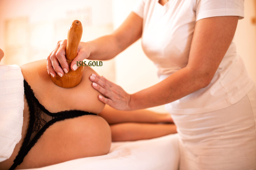 how to get rid of cellulite before and after, how to get rid of cellulite on thighs and buttocks, cellulite reduction