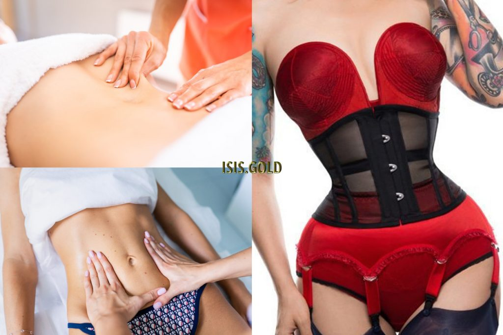 how to get rid of cellulite on thighs, cellulite removal, best cellulite treatment